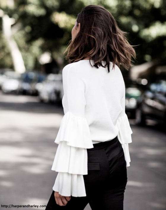 harper-and-harley_ruffle-white-top-sleeves_cropped-pants_style_outfit_5-mmvyt3i1r1aoo73kvlppwm4o9gkhjyp4wlg0pn6if0