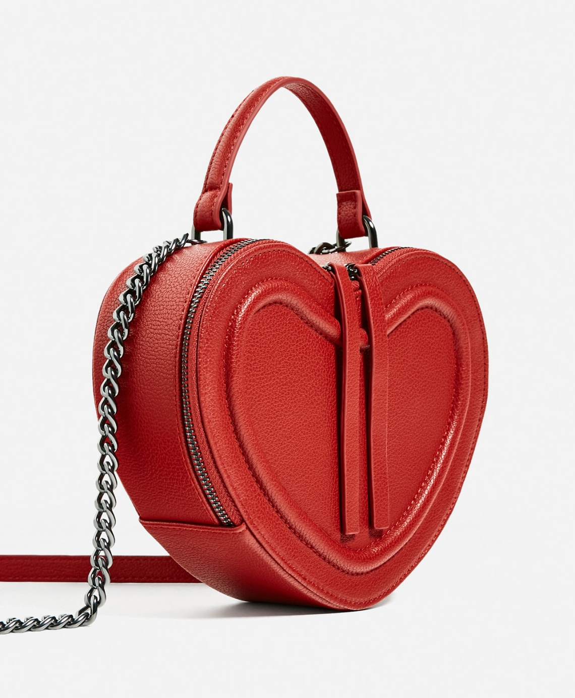 zara-heart-bag-1