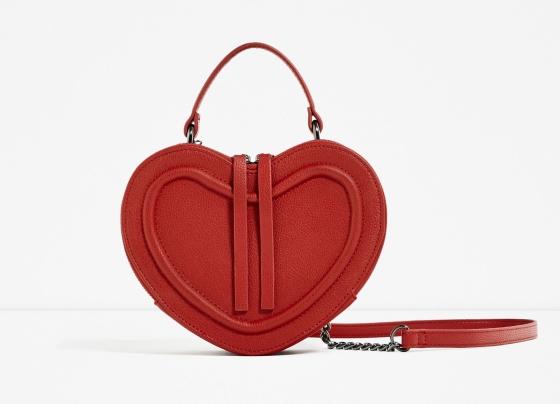 zara-heart-bag